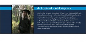 Agnieszka Aleksiejczuk SZABLON kor