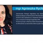 Agnieszka Rychlewska SZABLON kor