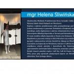 Helena śliwińska