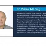 Marek Maciąg SZABLON kor