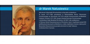 Natusiewicz SZABLON