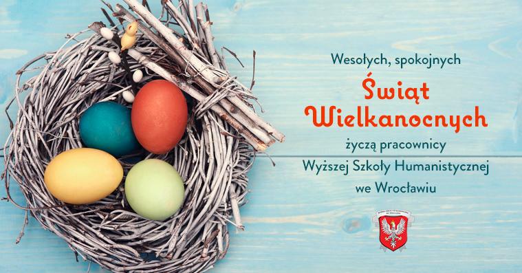 wielkanoc_pl